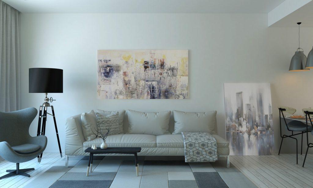 Appartamento 1024x614
