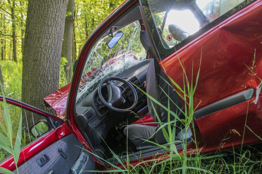 Incidente Stradale 1024x683