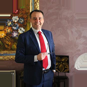 Avv. Massimo Lazzari