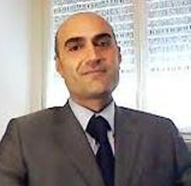 Avv.  Alfredo Zignani