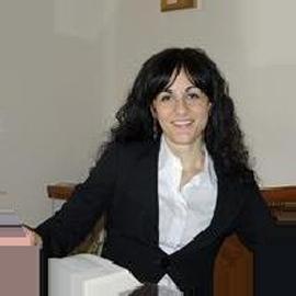Avv. Viviana Temprati